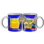 Hrnček -  Super svokor